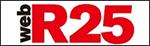webR25