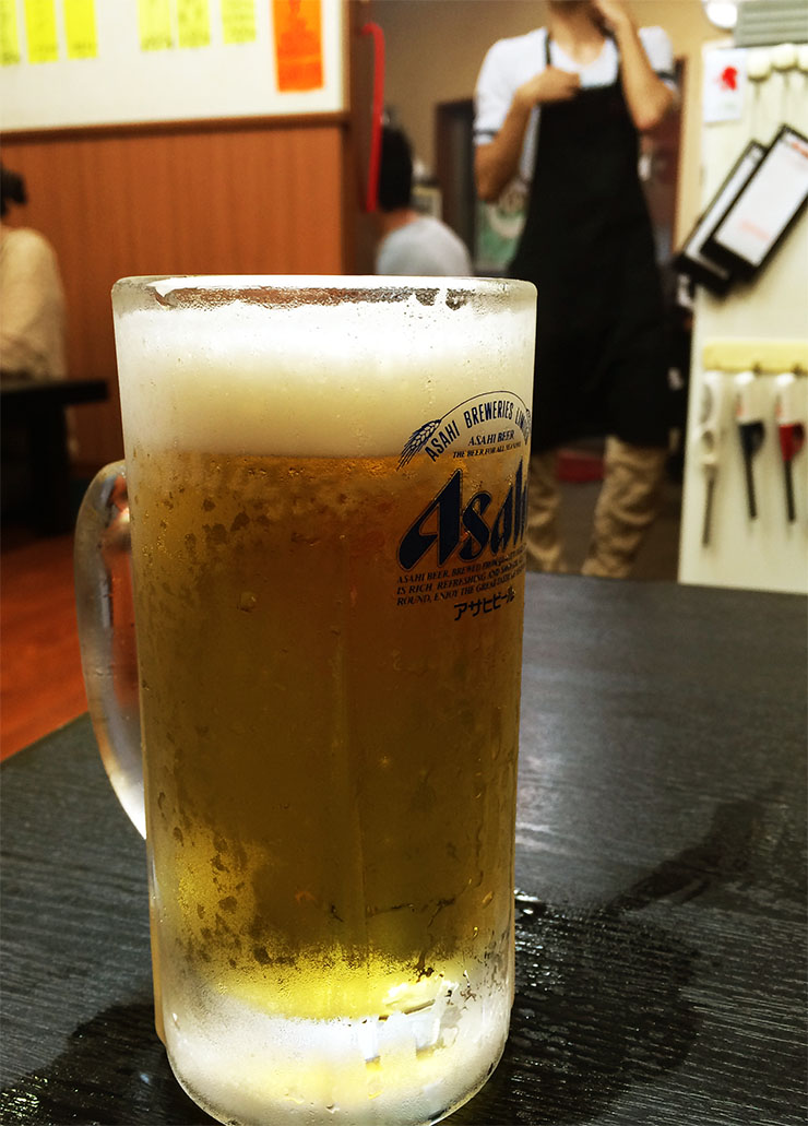 daiko27
