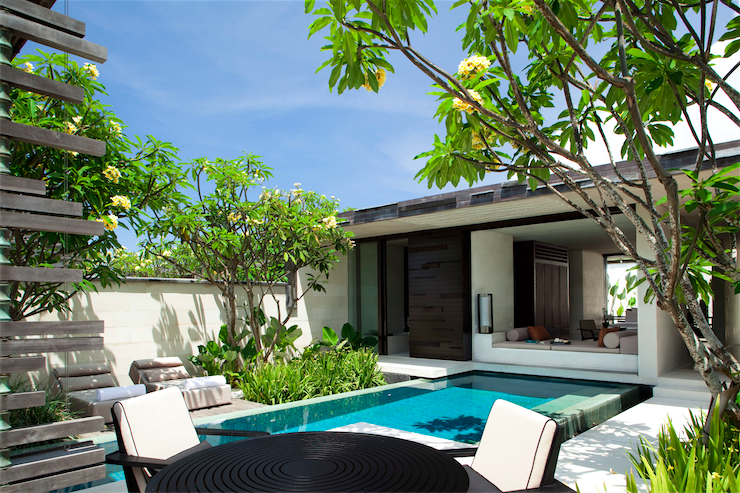 alilavillasuluwatu-onebedroom-villa-cabana