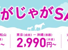 img_jyagajyaga_sale_20160520_jp