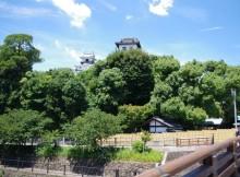 gotrip-1120-kakegawa1