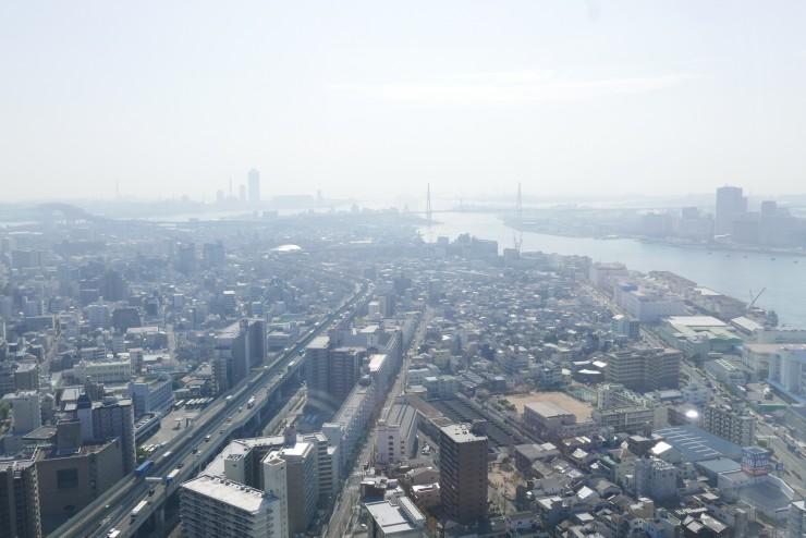 USJや大阪観光にも便利!大阪・弁天町に「アートホテル大阪ベイタワー」がリブランドオープン