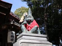 hiyoshijinja030