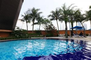 berjaya-times-square-hotel35