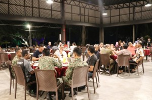 nelayan-seafood-restaurant06